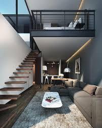 modern interior design. Modern Interior Home Design Endearing 3b90d13295624b9bb794e6c73d813132 N