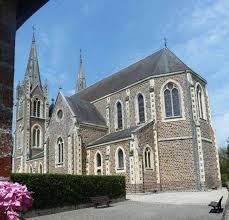"""Résultat de recherche d'images pour """"photo la chapelle sur vire"""""""