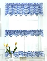 vintage blue curtains blue vintage kitchen curtains gingham available in red black chocolate best ideas on vintage blue curtains