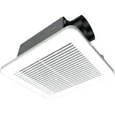 who installs bathroom fans ceiling bathroom exhaust fan installing bathroom exhaust fans through roof