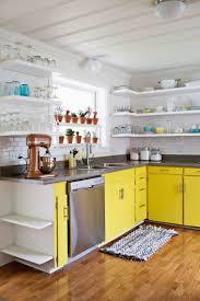 Bedroom Kitchen Designers Ct Kitchen Design Help Mexican Kitchen