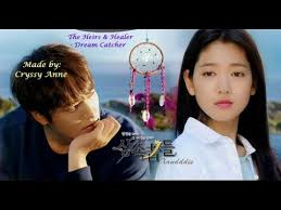 The Heirs Dream Catcher The Heirs Healer Dream Catcher YouTube 49