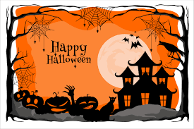Unlike manual die cutting machines which require a physical die, cricut and silhouette. Spooky Halloween Tree Svg Free Svg Cut Files Create Your Diy Projects Using Your Cricut Explore Silhouette And More The Free Cut Files Include Svg Dxf Eps And Png Files