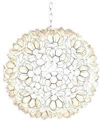 capiz pendant light shell pendant lighting worlds away shell pendant pendant lighting pendant lamp pendant chandelier