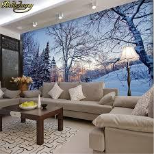 <b>beibehang</b> photo wall mural <b>wallpaper</b>-3d Luxury <b>Quality</b> HD Green ...