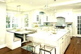 country cottage lighting ideas. Fresh Country Kitchen Lights Fixtures French Lighting Ideas Light Cottage Kitche .