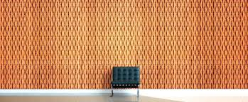 decorative acoustic panels. Decorative Acoustic Wall Panels Soundproofing Uk T