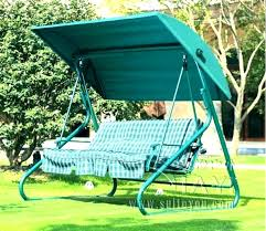 outdoor swings for s outdoor swings with canopy for s garden swing canopy outdoor swing chair