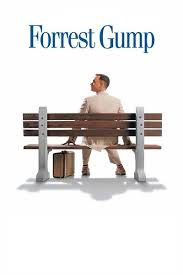 forrest gump movie review film summary roger ebert forrest gump 1994