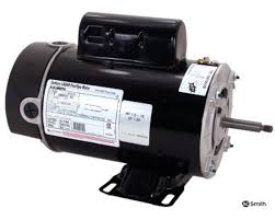 gould century 1081 pool pump wiring diagram wiring diagram spa pump motor wiring diagram century motors in ultra jet franklin electric nodasystech source gould 1081 pool