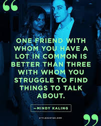 Friendship Quotes 40 Awesome Friendship Quotes From Our Favorite Adorable Serious Quotes On Friendship