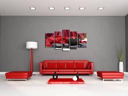 tableau décoration toile