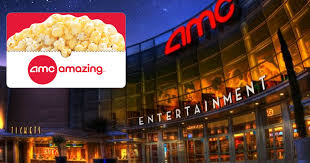 check amc gift card