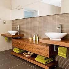 modern bathroom storage cabinets. Modern Bathroom Storage Cabinet Extraordinary With Additional Home Decorating Ideas Cabinets U