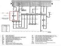 2013 vw jetta wiring diagram 97 jetta speaker wire diagram vw ignition switch wiring diagram at 97 Jetta Wiring Diagrams