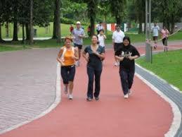 व्यायाम सेक्सुअली के लिए इमेज परिणाम