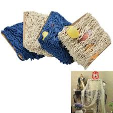 Decorative Fish Netting Compare Prices On Decorative Fish Net Online Shopping Buy Low