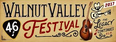 Image result for walnut valley festival