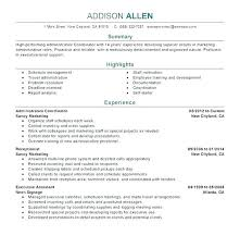 Create Free Resumes Russiandreams Amazing Create A Free Resume Online And Save