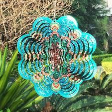 best 6 garden wind spinners why we