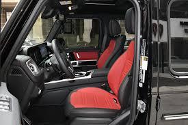 See more ideas about mercedes g wagon, mercedes g, g wagon. Mercedes G Wagon Black With Red Interior Shakal Blog