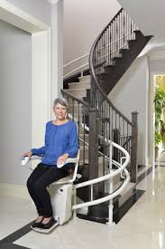 stair electric chair. Full Size Of Stair Lift:wheelchair Lift For Home Domestic Lifts Electric Handicap Chair