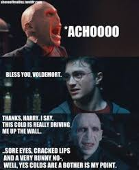 harry potter jokes really dirty | Funny pics and fun stuff :D ...