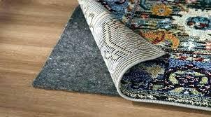 trafficmaster rug gripper pad s rug gripper pad 8x