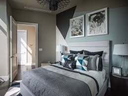 modern guest bedroom ideas. Modren Modern Guest Bedroom E For Design Decorating Inspirations Spare Ideas Of This Is Sample B