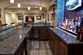 bar in basement ideas. basement bar ideas in u
