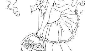 Anime Chibi Coloring Pages Anime Coloring Pages Anime Chibi Couple