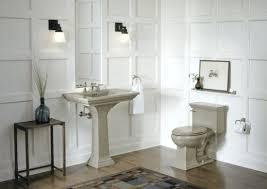 kohler memoirs tub memoirs bathroom suite kohler memoirs tub reviews