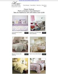 home decorating company interior design