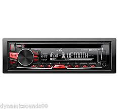 jvc kd r wiring diagram images jvc kw wiring diagram jvc cd player wiring diagram pioneer car stereo