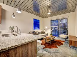 Houston apartment HOU-725
