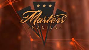 dota 2 manila masters and the upcoming arc warden meta future