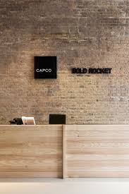 kimball office orders uber yelp. D+DS Architecture Office, Tom Fallon · Capco / Bold Rocket Offices Kimball Office Orders Uber Yelp E