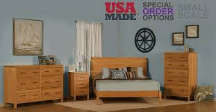 Made In Usa Bedroom Furniture Bedroom Furniture Great Selection In Metro Milwaukee Wi Biltrite