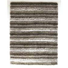 Ashley R099002 Wilkes Gray Shag Area Rug Brings your floors to life with  beautiful area rug