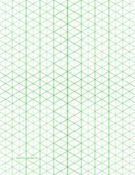 graph paper download printable octagon graph paper with 1 2 inch spacing on letter