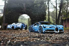 Forza horizon 3 car top speed full tuned gameplay 437 kmh 4k 60fps pc run. Own A Bugatti Chiron For Only 350 With Newest Lego Set