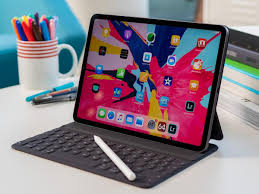 iPad Pro 11in (2018) Review: Lashings Of Luxury - Macworld UK