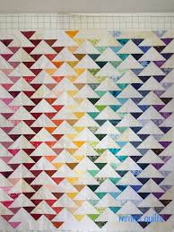 Musings of a Menopausal Melon - mmm! quilts: Migrating Geese Flimsy & That's inside on the design wall but at least it's a straight-on shot, and  the colour is actually pretty good. I put several possibilities for layout  on my ... Adamdwight.com