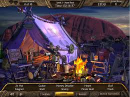 2,658 likes · 15 talking about this. Gbda302 Deconstruction Of Hidden Object Games Julie Jungha Kim
