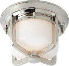 shower stall lighting. Waterproof Light For Shower Stall Battery Operated Lights Bathroom Powered Lighting A