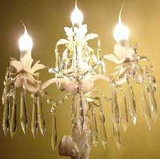 crystal chandelier prisms my source great s