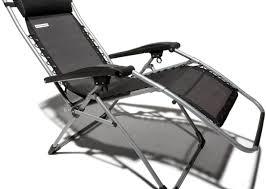 full size of chair 50 cozzia massage chair zero gravity repose faux leather reclining zero