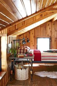 cabin style decor best bedrooms ideas on rustic cabins wood simple bedroom  decorations