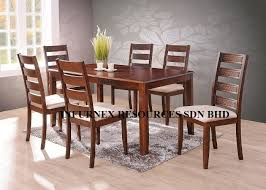 malaysia wooden furniture of table and chair malaysia wooden furniture of table and chair manufacturers and suppliers on alibaba com