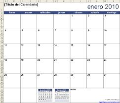 formato cronograma de actividades mensual plantilla calendario gratis calendario año 2016 para imprimir